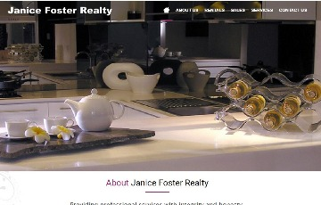 Janice Foster Realty