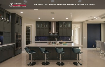 Linnemann Realty Home Page